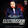 Aaja Sanam (Mashup) - DJ Saur