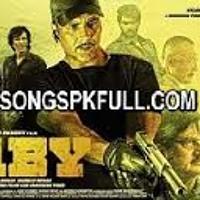 Cover mp3 Main Tujhse Pyaar Nahin Karta - Baby Movie - Full