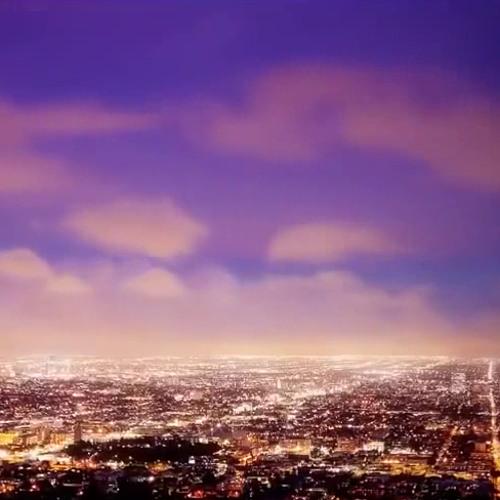 West Coast Nights ''G-Funk Beat'' Prod Tao G Musik [Free