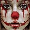 005 - Human - Circus.mp3