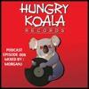Download Koalacast Episode 006 : Mixed By MorganJ Mp3