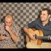 Kot Academy - Cheb Khaled Medly ( كوت و الديرباني )دي دي ce la vie