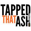 TTA - Inaugural Podcast