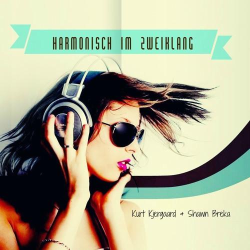 🔊 Music 🎶 - Magazine cover