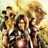 The call - Regina Spector Ost. The Chronicles of Narnia: Prince Caspian (cover by me)