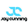 Download Jay Cunning guest mix for Lady Waks 'Radio Record' show Mp3