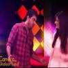 Sindhi - Gulabi Joro ♥ IhsanAliSoomro