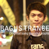 Song Dangdut By DJ BAGUS