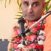 07/01/2015 His Holiness Bhakti Brhat Bhagavata Swami - Importance Of Spiritual Practice.MP3