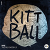 PAJI - The Old Gods (Preview) [Kittball Records]