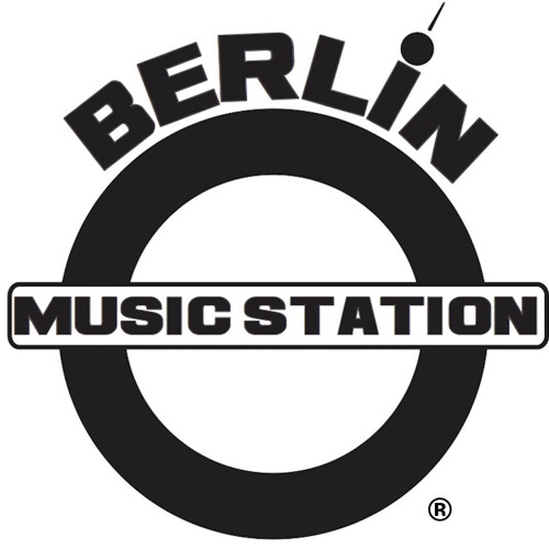 BerlinMusicStation - We share what´s connecting us-