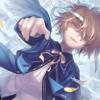 Chắc ai đó sẽ về (English Vocaloid Cover)