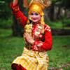 Kumpulan Lagu - Lagu Nusantara 3