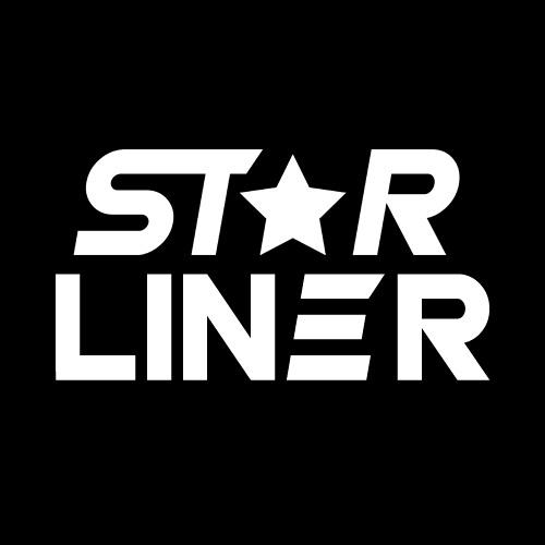 Starliner - Funnymals (Mashup) *FREE GIFT*