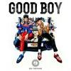 G Dragon X Taeyang Gdyb Good Boy Cover By Kevin Riyu mp3