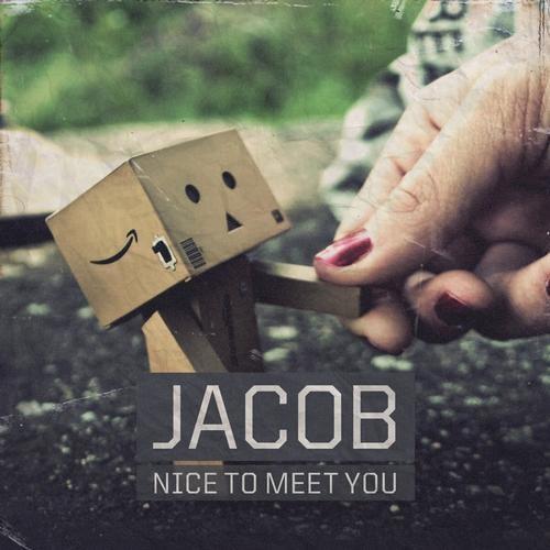 Jacob - Hang You Up