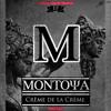 04 Criminal Muzik Inc. (Prod Street Carnivore)