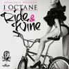 I-octane-ride-wine -  MixXx By-Dj Jucky 2