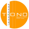 Tono Lab - S°B°S° Podcast