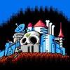 Megaman 2 - Dr. Wily Castle Stage 1 (Remix)
