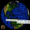 Download New Reggae Nation Tape - Selecta Skank Lions'Flow Records Mp3