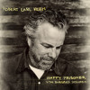 Free Download Robert Earl Keen - Footprints In The Snow Mp3