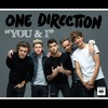 One Direction - You And I (Lennart Schroot Remix)
