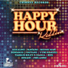 SmS - Select my Songs - Happy Hour Riddim *Mashup Juggling*