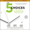 THE 5 CHOICES - Choice 3 Audiobook Excerpt