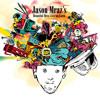 Jason Mraz - A Beautiful Mess (Cover)