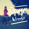 Taylor Swift - Out Of The Woods (cover)