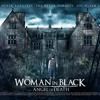 Pete Bailey speaks to the director of The Woman In Black 2 - Angel Of Death