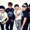 Foolish Love by Big Bang Cover