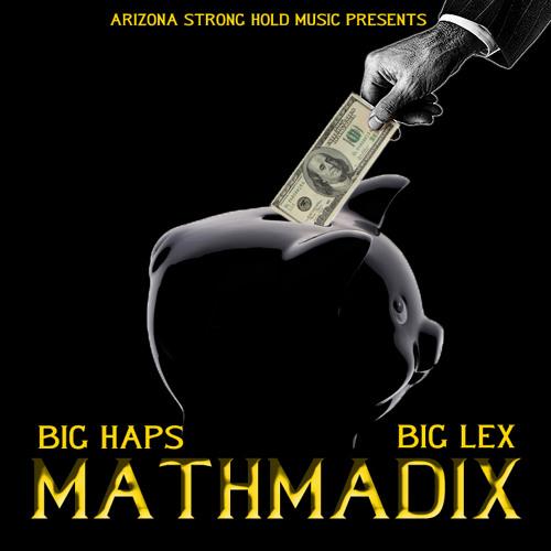 MATHMADIX