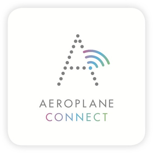 Free download available at Aeroplane's new site: http://www.aeroplaneconnect.com/ Track Listing 1. Shamir - I know it's a good thing 2. Payfone - Paradise 3. Corbu - Neon Hallway (Autograf Remix) 4.