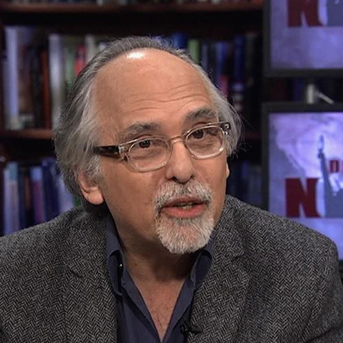 """Cartoonist Lives Matter"": Art Spiegelman Responds to Charlie Hebdo Attack, Power of Cartoons"