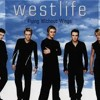 Westlife - Evergreen (cover)