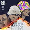Audio Push - Heavy ft. OG Maco (DigitalDripped.com)