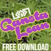 Gangsta Lean [Free Download]
