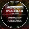 Background - Question Mark