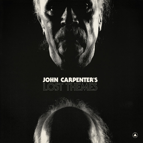 John Carpenter - Night