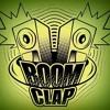 SELECTA DIAFREEKA - Boom Clap S.s *FREE DOWNLOAD*