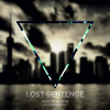 Vincent Martini ft. Bodhidharma - Lost Sentence (没什么 根本)