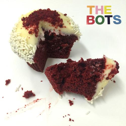 The Bots - Alanna (Nick Zinner Demo)