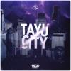 Tayu City
