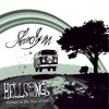 Hellsongs - Rock The Night (Shadym's Technorocker Remix) Buy = Free Download