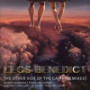 Free download: Legs Benedict - Other Side Of The Game (Lazaro Casanova Miami Vice Mix)