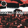 Crooklyn Dodgers 95 - Return Of The Crooklyn Dodgers