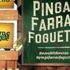 Bruno E Barretto Part. Evandro E Henrique - Farra, Pinga E Foguete