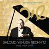 [dj Massry Remix] Etz Chaim feat. MBD & Motty Steinmetz - Shlomo Yehuda Rechnitz